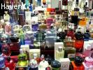 For Sale All Perfume Brands Buy Now!!! with Free Shipping.
