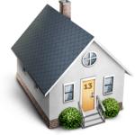 Real Estate, Houses & Properties