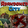 Abandoned City (Hidden Objects Game)