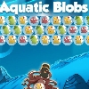 Aquatic Blobs