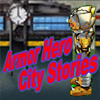 Armor Hero - City Stories (EN)