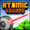 Atomic Escape