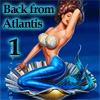 Back from Atlantis 1