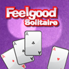 Feelgood Solitaire