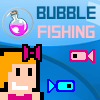 Bruce & Bonnie 02 - Bubble Fishing