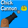 Chick cannon