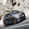 Citroen DS3 Racing Puzzles 2