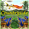 Country Side (Dynamic Hidden Objects)