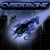 CyberDrone