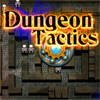 Dungeon Tactics
