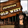 Expedition Old West (Dynamic Hidden Objects)