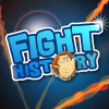 Fight History