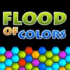 Flood of Colors