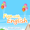 Fun with English