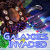 Galaxies Invaded Chapter 2