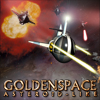 GoldenSpace