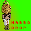 Habbo Drop