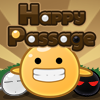 Happy Passage