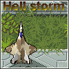 Hell Storm