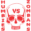 Humbies VS Zombans