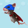 Hunt Down Super Mice
