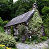Jigsaw: Old Cottage