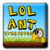 LOLant: Even and Odd