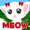 Meow DressUp