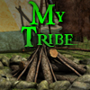 My Tribe (Dynamic Hidden Objects Game)