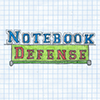 Notebook Defense