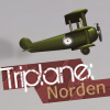 Operation Triplane: Mission to Norden