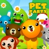 Pet Party by FlashGamesFan.com