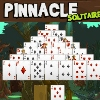 Pinnacle Solitaire