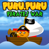 Puru Puru Pirates War