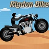 Rigdon Bike