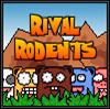 Rival Rodents