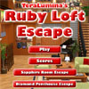Ruby Loft Escape