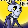 Skully�s Quest