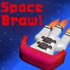 Space Brawl