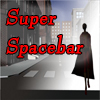 Urban V Legend: Super Spacebar