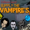 Supply the Vampires