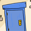 Tomato Engine - 01 - Locked Door