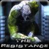 Tower Offense - The Resistance