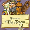 Treasure of Big Totem 2