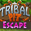 Tribal Pit Escape