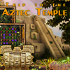 Trip to the Aztec Temple (Match 3)