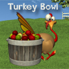 Turkey Bowl