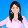 Vacation Girl Dress Up Game